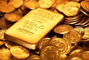 بررسی تغییرات قیمت طلا جهانی / کاهش قیمت 80 سنت انس طلای جهانی