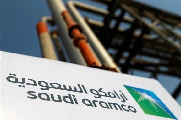 کشف ۴ میدان نفت و گاز جدید در عربستان