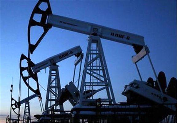 روسیه تولید نفت را یک ششم کاهش میدهد