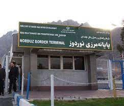 ماجرای مسدود شدن دیروز مرز ارمنستان چه بود؟