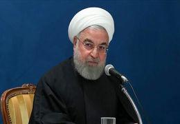 روحانی: تامین مسکن 300 هزار نفری که در طرح ملی مسکن ثبت نام کردهاند در اولویت دولت قرار دارد + فیلم
