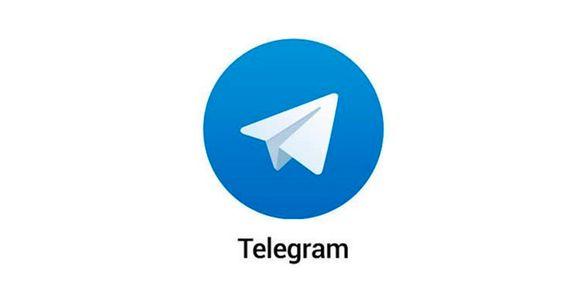 ریزش بازدیدهای کل تلگرام در 10 روز ابتدایی خردادماه