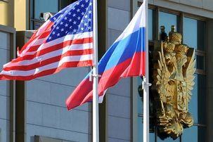 آمریکا ۳ شرکت روسیه را به فهرست تحریمهای خود اضافه کرد