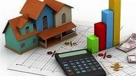 لیست آپارتمانهای مسکونی اجارهای درمناطق مختلف تهران