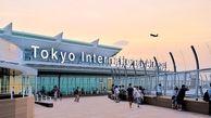 ممنوعیت سفر به ژاپن بهدلیل همهگیری کرونا