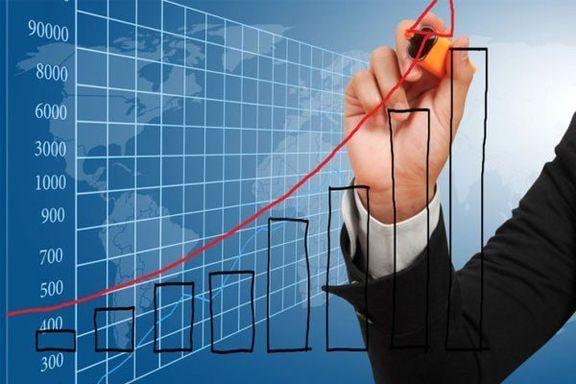 افزایش 0.5درصدی تولید ناخالص داخلی در 28 کشور عضو اتحادیه اروپا