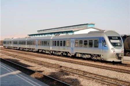 احتمال افزایش قیمت بلیط قطار تحت تاثیر نرخ ارز
