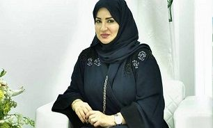 محاکمه خواهر محمد بن سلمان در پاریس به صورت غیابی انجام شد
