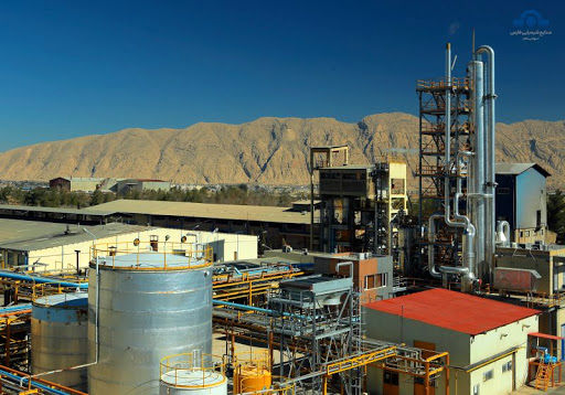 بیشترین ارزش معاملات بازار به «فارس» رسید
