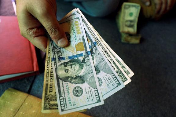 افزایش آرام دلار در آستانه تصمیم سرنوشتساز فدرال رزرو