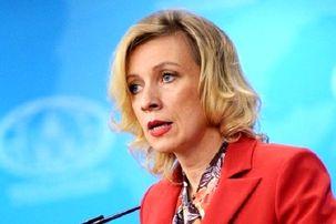 روسیه: اعمال حاکمیت  رژیم صهیونیستی بر جولان  غیرقانونی است