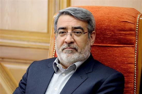 متن نامه وزیر کشور به قائم مقام شورای نگهبان درباره رد صلاحیت نماینده ها