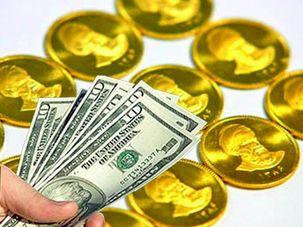 آخرین قیمت سکه و ارز در 30 خرداد/ سکه ۶۳هزار تومان افزایش یافت