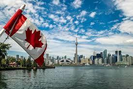 نرخ تورم کانادا به بالاترین سطح ۱۰ سال اخیر رسید