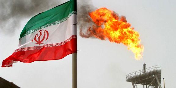 آمریکا ۵ شرکت مرتبط با ایران  را تحریم کرد
