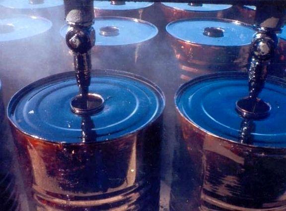 بیشترین حجم و ارزش معاملات بازار به گروه «فرآوردههای نفتی» رسید