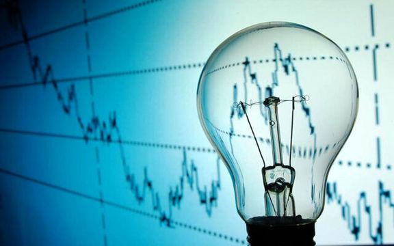 خوزستان رکورددار مصرف برق در نخستین روز از تابستان