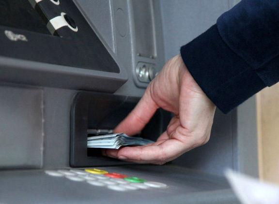 افزایش 2.5 برابری سقف برداشت خودپردازهای بانک ملی