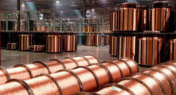 صادرات محموله 150 هزار تنی فملی در هفته آینده/ خوشبینی به روند درآمدزایی شرکت در سال 98