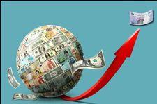نرخ تسعیر ارز بانکها برای سال 98 مشخص شد/ دلار 10,200 و یورو 9000 تومان
