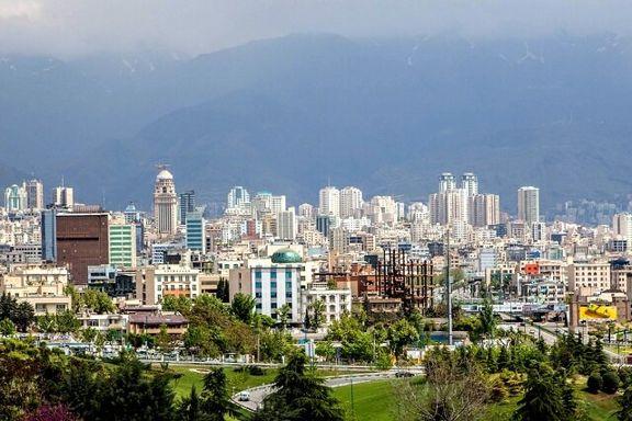 در بازار مسکن تهران چه میگذرد؟/ افزایش قیمتها هیچ دلیلی ندارد!