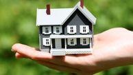 لیست قیمت خانه های اجاره ای در گرمدره