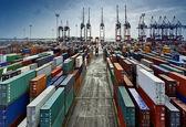 تراز تجاری ایران در سال 97 مثبت شد