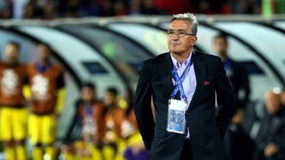 فدراسیون فوتبال به زودی با برانکو ایوانکوویچ وارد مذاکره می شود