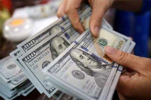 جدیدترین قیمت رسمی 47 ارز اعلام شد/ دلار ثابت ماند