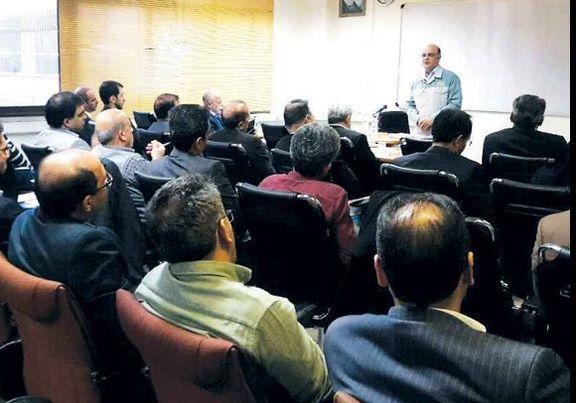 اهداف و استراتژیهای فولاد مبارکه اصفهان برای سال 99 چیست؟