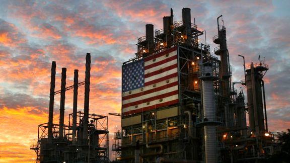 مؤسسه اطلاعات انرژی آمریکا پیشبینی تقاضای روزانه نفت را 200 هزار بشکه دیگر کاهش داد