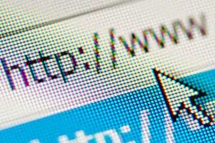 آخرین وضعیت برقراری دوباره اینترنت از زبان آذری جهرمی/ مدت زمان قطعی اینترنت به مدت اعتبار بستهها اضافه می شود
