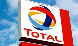 شرکت توتال رسما از ایران خارج شد و فرآیند انتقال به شرکت جایگزین در حال انجام است