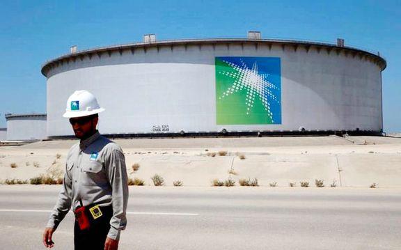 موافقت آرامکوی سعودی با فروش نفت بیشتر به خریدار آسیایی