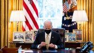 لغو تحریمها را امتیاز دادن به ایران قلمداد نکنید