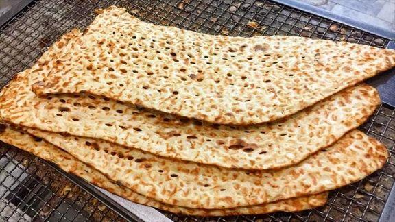 دولت تصمیمی برای قیمت نان نگرفته است