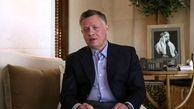 اردن به دنبال افزایش روابط با عراق/پادشاه اردن به دیدار مقامات عراق می رود