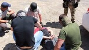 عامل بمبگذاری سال 2008 عراق دستگیر شد
