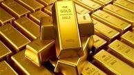 افزایش بی سابقه قیمت طلای جهانی / هر سکه به 4 میلیون و 670 هزار تومان رسید