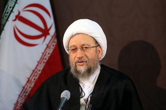 رئیس قوه قضائیه دستور بررسی ادعای شکنجه اسماعیل بخشی را صادر کرد