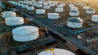 افزایش قیمت نفت خام با سرد شدن هوا در آمریکا