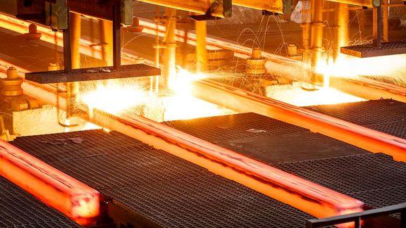 کره جنوبی یکه تاز مصرف سرانه فولاد جهان/ ایران در جایگاه نوزدهم