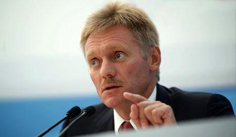 سخنگوی روسیه از دیدار لاوروف با همتای آمریکایی خود خبر داد
