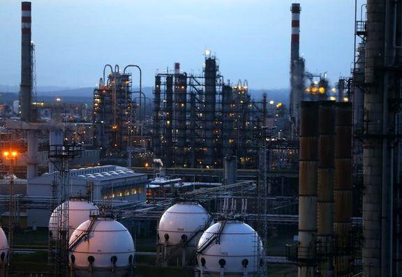 ذخایر نفتی آمریکا در هفته گذشته بیش از 4 میلیون بشکه افزایش یافت