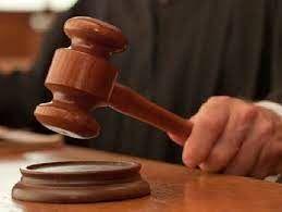 دیوان عدالت اداری مصوبه جریمه اپراتورها را متوقف کرد