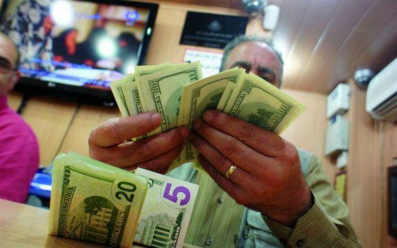 ارائه ارز مسافرتی در شعب بانک کلی از امروز دوباره آغاز می شود + لیست شعب