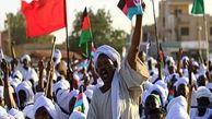 نان علت شروع تظاهرات در سودان