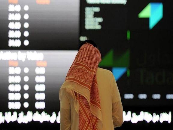 قوانین جدید مالیاتی عربستان سعودی