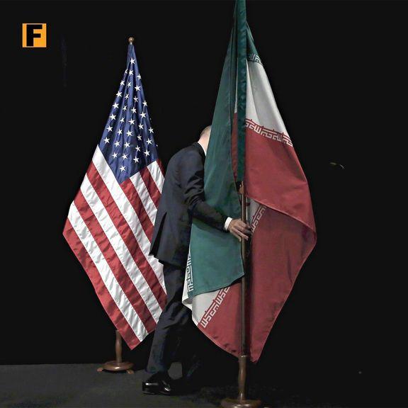 اگر مکانیسم ماشه فعال شود تمامی تعهدات برجامی ایران لغو میشوند