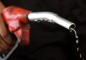 احتمال افزایش قیمت بنزین و گازوئیل در مناطق مرزی